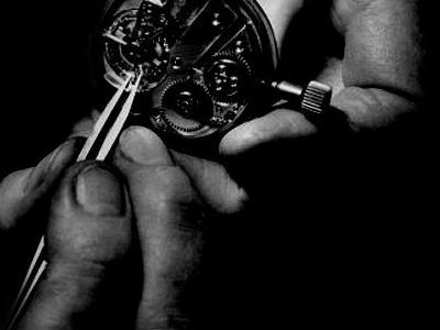 zegarki-serwis-2