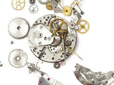 zegarki-serwis-3