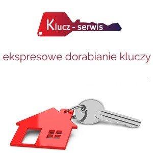 serwis-kluczy-5