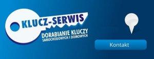 serwis-kluczy-2