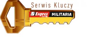 serwis-kluczy-3