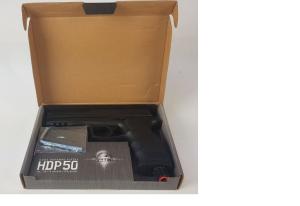 pistolet (3)