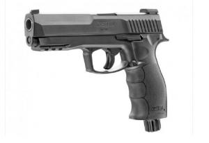 pistolet (4)